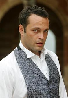 Vince Vaughn in 'Old School
