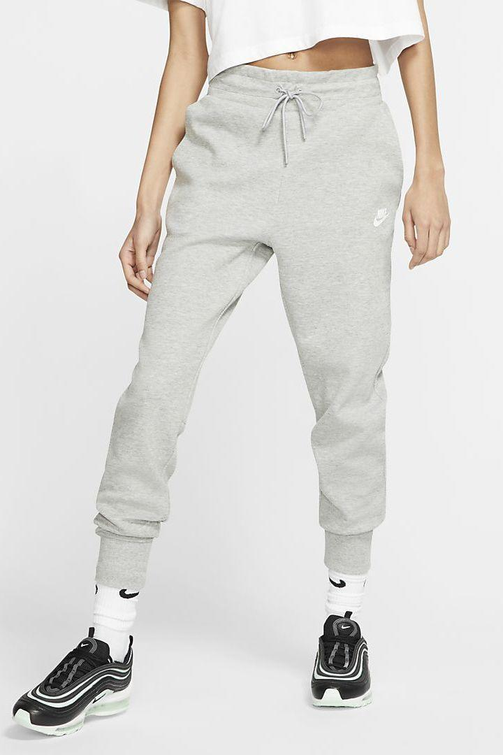 """<p><strong>Nike</strong></p><p>nike.com</p><p><a href=""""https://go.redirectingat.com?id=74968X1596630&url=https%3A%2F%2Fwww.nike.com%2Ft%2Fsportswear-tech-fleece-pants-womens-plus-size-NQJsVt&sref=https%3A%2F%2Fwww.marieclaire.com%2Ffashion%2Fg33011642%2Fnike-sale-june-2020%2F"""" rel=""""nofollow noopener"""" target=""""_blank"""" data-ylk=""""slk:SHOP IT"""" class=""""link rapid-noclick-resp"""">SHOP IT </a></p><p><del>$90<br></del><strong>$71.97</strong></p><p>Spending your summer in your air-conditioned apartment? Add Nike's Tech Fleece pants to your cart. This option is designed to retain heat without weighing you down. </p>"""