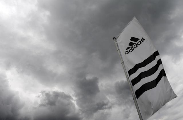 The NCAA bribery scandal has caught up Adidas executive Jim Gatto. (Getty)