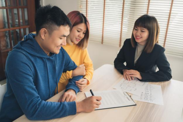 unsecured loans in the philippines - advantages of unsecured loans