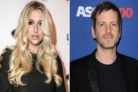 Kesha's false statement about Dr Luke raping Katy Perry digs a huge hole in her pocket