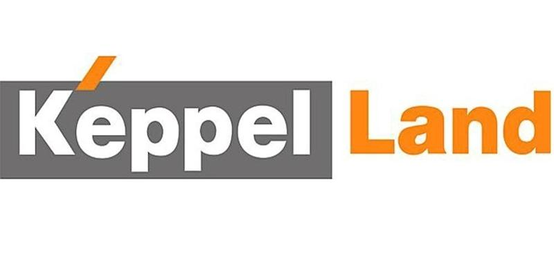 Keppel Land China, a fully-owned subsidiary of Keppel Corporation, has secured a 10.97ha residential site...