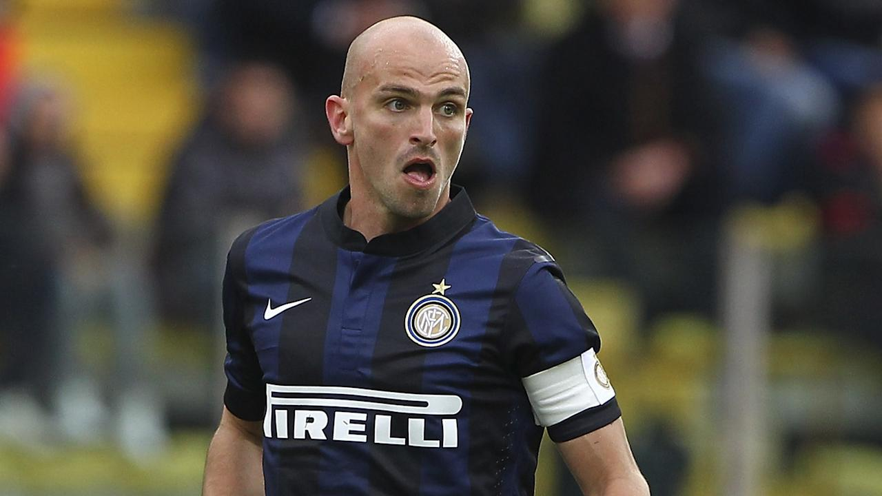 The former Inter Milan player and the ex-Arsenal striker will be a part of the official draw for the FIFA U-17 World Cup in Mumbai on July 7...