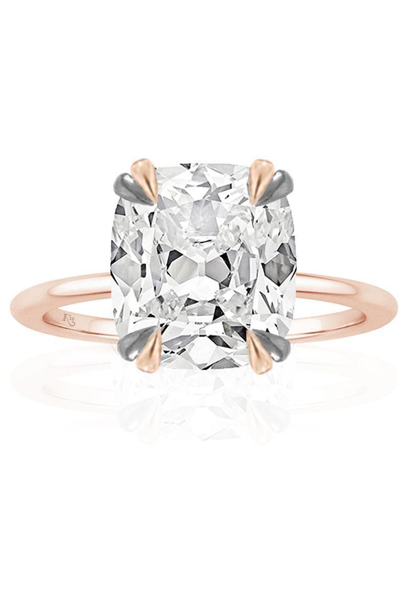 "<p><em><strong>K KANE </strong>Cushion-Cut Diamond Ring, price upon request, <a href=""https://t.yesware.com/tt/9fba78c8949c19b1b214cb00a23fc8cb31e2c9e1/0070ae966f82692b8bfcadac48cae0a8/97a96171f150aa8e0cb58e1aab89322a/k-kane.com/bride/"" rel=""nofollow noopener"" target=""_blank"" data-ylk=""slk:kkane.com"" class=""link rapid-noclick-resp"">kkane.com</a></em></p><p><a class=""link rapid-noclick-resp"" href=""https://t.yesware.com/tt/9fba78c8949c19b1b214cb00a23fc8cb31e2c9e1/0070ae966f82692b8bfcadac48cae0a8/97a96171f150aa8e0cb58e1aab89322a/k-kane.com/bride/"" rel=""nofollow noopener"" target=""_blank"" data-ylk=""slk:SHOP"">SHOP</a></p>"