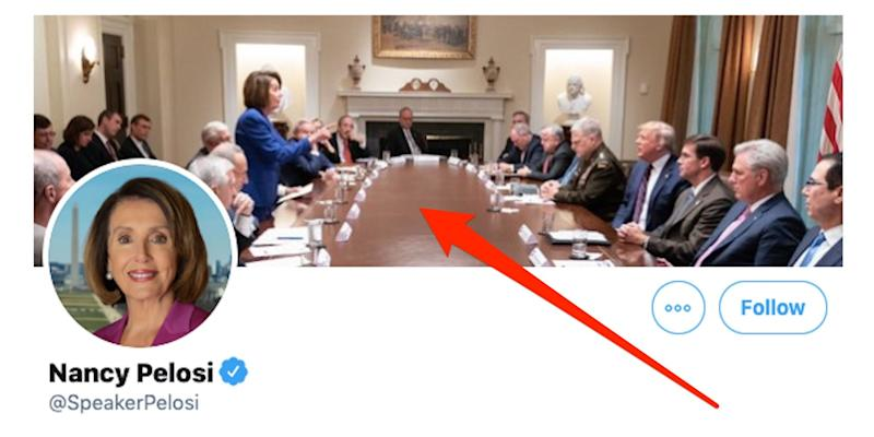 Pelosi cover photo final