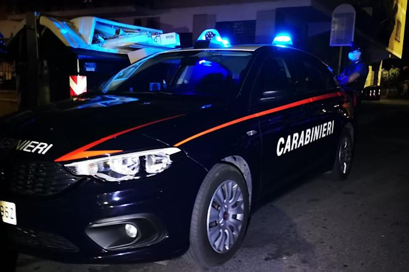Roma, norme anti-covid violate: stretta su movida