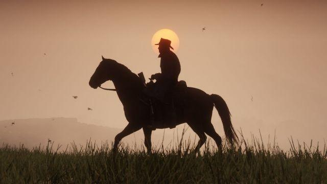 Rockstar Games has moved the release date of Red Dead Redemption 2