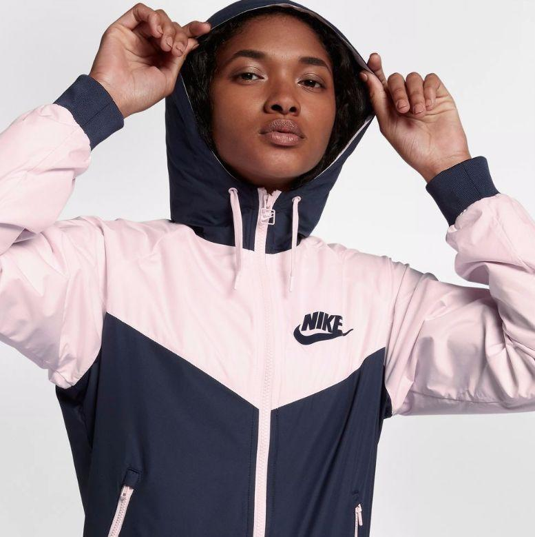 """Six:02 guarantees variety with their vast selection of athleisure brands. Shop them <a href=""""http://www.six02.com/"""" target=""""_blank""""><strong>here</strong></a>."""
