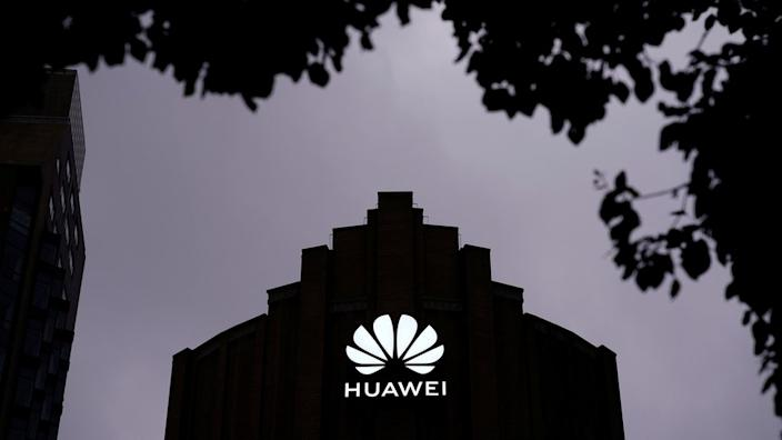 Tensions over Huawei's 5G network are symptomatic of wider pressures China faces globally
