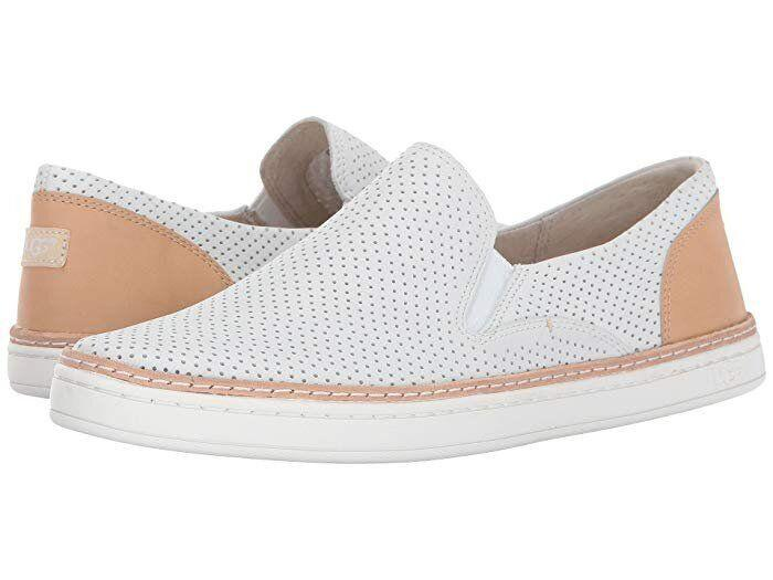 "These stylish slip-on sneakers are a summer staple.. <strong><a href=""https://fave.co/2O1c32b"" target=""_blank"" rel=""noopener noreferrer"">Normally $120, get them on sale for $85 during Zappos' 20th Birthday Sale</a>.</strong>"
