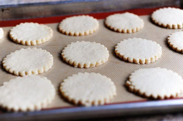 "<p>Shortbread is actually native to Scotland and dates all the way back to the days of Mary Queen of Scots, but it quickly became popular throughout the United Kingdom, including neighboring Ireland. To give the crisp cookies an Irish spin, people started making them with their famous creamy Irish butter.</p><p><strong><a href=""https://www.thepioneerwoman.com/food-cooking/recipes/a9740/shortbread-cookies/"" rel=""nofollow noopener"" target=""_blank"" data-ylk=""slk:Get the recipe."" class=""link rapid-noclick-resp"">Get the recipe.</a> </strong></p><p><strong><a class=""link rapid-noclick-resp"" href=""https://go.redirectingat.com?id=74968X1596630&url=https%3A%2F%2Fwww.walmart.com%2Fsearch%2F%3Fquery%3Dbaking%2Bsheet&sref=https%3A%2F%2Fwww.thepioneerwoman.com%2Ffood-cooking%2Fmeals-menus%2Fg35325053%2Ftraditional-irish-food-dishes%2F"" rel=""nofollow noopener"" target=""_blank"" data-ylk=""slk:SHOP BAKING SHEETS"">SHOP BAKING SHEETS</a><br></strong></p>"
