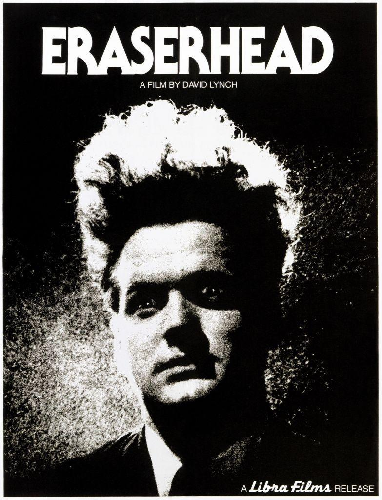 """<p>Stanley Kubrick was a fan of the David Lynch film <em>Eraserhead</em> and <a href=""""https://screenrant.com/shining-movie-connection-david-lynch-eraserhead/"""" rel=""""nofollow noopener"""" target=""""_blank"""" data-ylk=""""slk:used it as one of his main creative influences"""" class=""""link rapid-noclick-resp"""">used it as one of his main creative influences</a> for <em>The Shining</em>.</p>"""