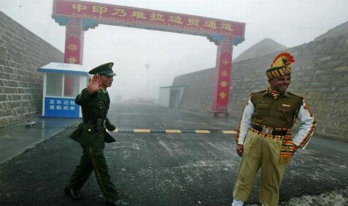 <p>On <span><span>June 8</span></span>, China initiated a strategic manoeuvre in Doklam, a once obscure patch of disputed territory between China and Bhutan that triggered a chain of events leading to a dangerous standoff between India and China. With days to go before Indian Prime Minister Narendra Modi was scheduled to meet Chinese President Xi Jinping at the BRICS summit in Xiamen, a mutual 'disengagement' at Doklam was announced. Over the next couple of months diplomatic ties between the two countries were strained. On August 28, 2017 the two nations announced that they had agreed to pull their troops back from the face-off, however the damage done over the course of Doklam will have important spillover effects in the coming years. </p>