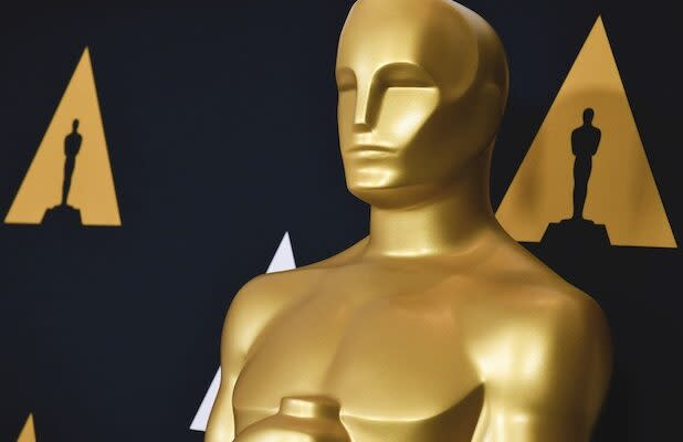 Can the Oscars Make Us Care in a Rushed, Crazy Year?