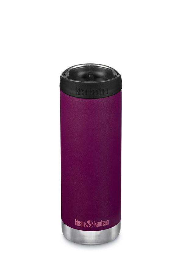 """<h2>Klean Kanteen Insulated TKWide With Café Cap</h2><br><strong>Best For: Hot & Cold Drinks</strong><br>This cup's Climate Lock™ keeps drinks hot for up to 14 hours or icy for up to 47 hours. According to reviewers:<br><br>""""I bought this café cup for my husband, who'd admired the water bottle that a client gave me which kept water ICE COLD throughout 95 degree summer days. He has been delighted with the cup's ability to keep water ice cold and hot beverages HOT.""""<br><br>Shop <strong><em><a href=""""https://www.kleankanteen.com/"""" rel=""""nofollow noopener"""" target=""""_blank"""" data-ylk=""""slk:Klean Kanteen"""" class=""""link rapid-noclick-resp"""">Klean Kanteen</a></em></strong><br><br><strong>Klean Kanteen</strong> Insulated TKWide 16 oz with Café Cap, $, available at <a href=""""https://go.skimresources.com/?id=30283X879131&url=https%3A%2F%2Fwww.kleankanteen.com%2Fcollections%2Finsulated-tkwide%2Fproducts%2Finsulated-tkwide-16oz"""" rel=""""nofollow noopener"""" target=""""_blank"""" data-ylk=""""slk:Klean Kanteen"""" class=""""link rapid-noclick-resp"""">Klean Kanteen</a>"""