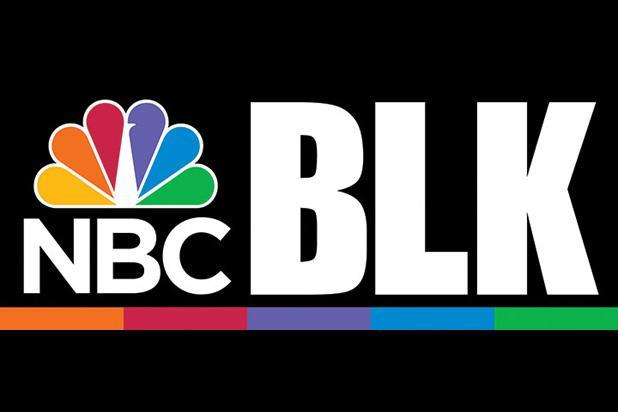 NBCBLK Editor Defends New Black Site: 'It Was Destined to Be Controversial'