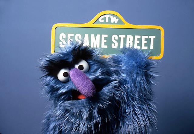 The Top 20 Sesame Street Muppets Ranked