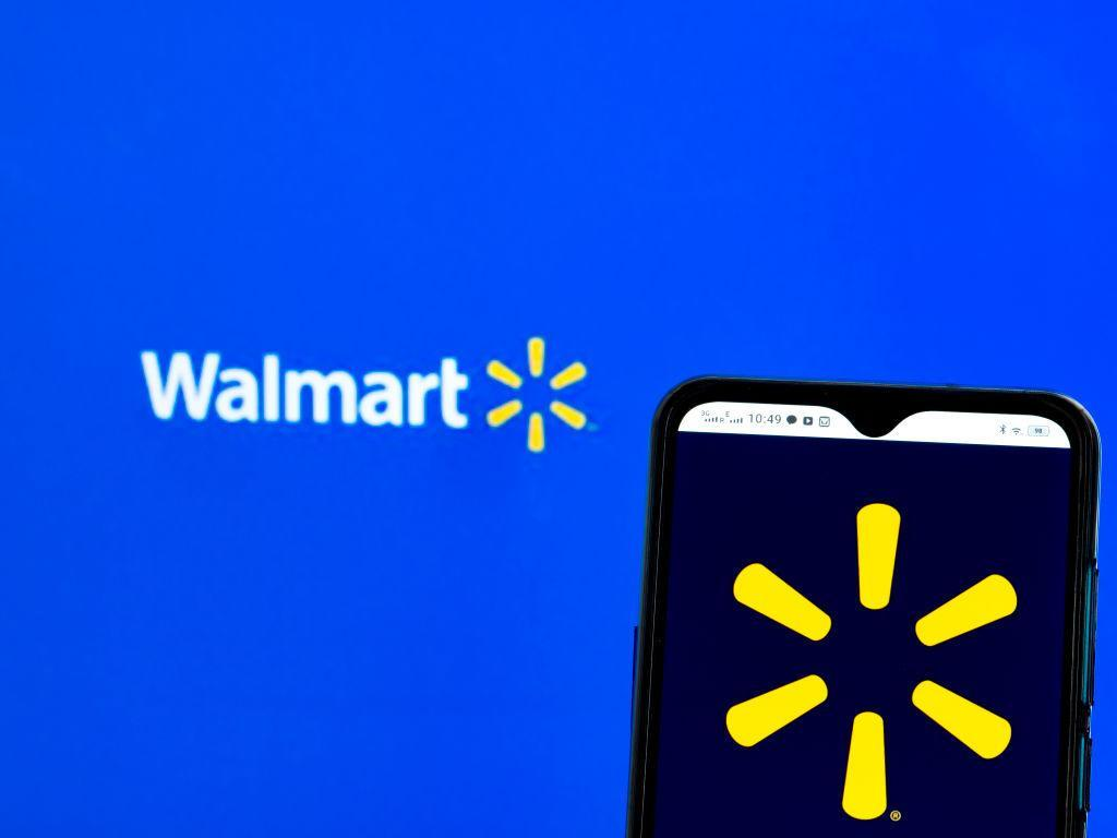 Missed out on Walmart's massive 4th of July blowout? Believe it or not, most of the sales are still active this weekend! (Photo: Getty Images)