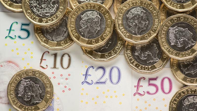 Surge in consumer complaints about fraud, banking and payday loans
