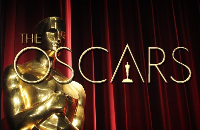 Oscars is again going hostless for 2020 ceremony