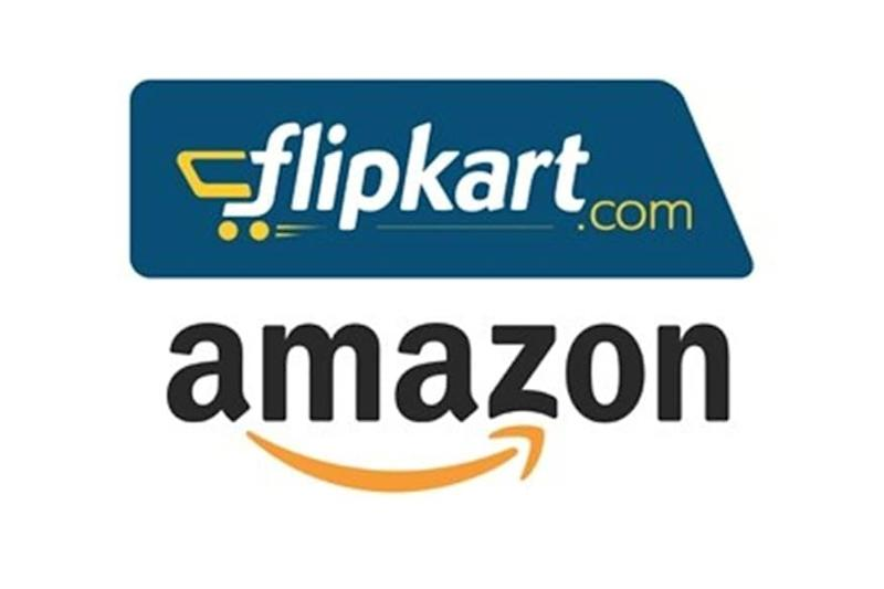 Now, Order Smartphones, Clothes, Routers and More From e-Commerce Sites in Red Zones