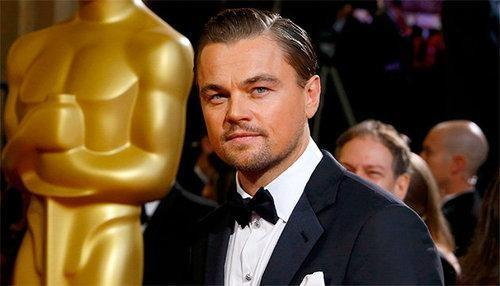 6 reasons Leonardo DiCaprio has never won an Oscar