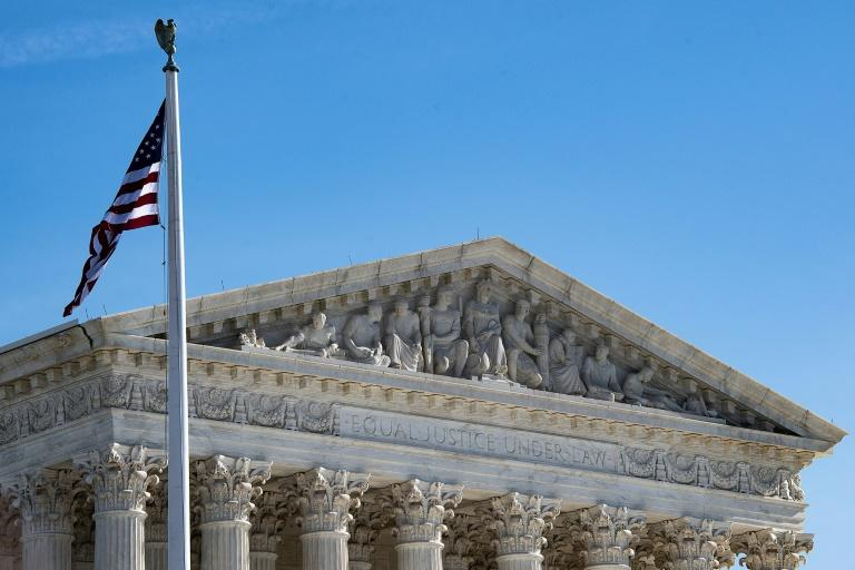 The US Supreme Court ruled in January 2019 that US President Donald Trump's restrictions on transgender military members could take effect pending the outcome of ongoing litigation