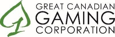 Great Canadian Gaming Corporation (CNW Group/Great Canadian Gaming Corporation)