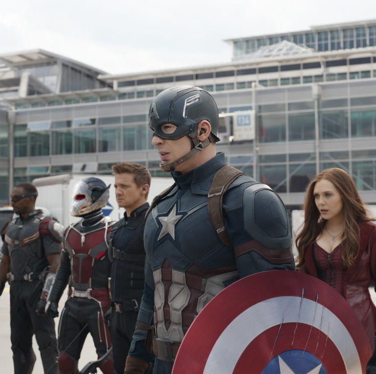 """<p>Cross one more thing off your dad's bucket list: Track down all of the Marvel movies — some are available to stream, others must be rented — and cozy up on the couch for an all-day movie marathon. There are 24 Marvel movies in total, so it may take a few weeks to get through them all.</p><p><a class=""""link rapid-noclick-resp"""" href=""""https://www.goodhousekeeping.com/life/entertainment/g29023076/marvel-movies-mcu-in-order/"""" rel=""""nofollow noopener"""" target=""""_blank"""" data-ylk=""""slk:FIND OUT HOW TO WATCH"""">FIND OUT HOW TO WATCH</a></p>"""