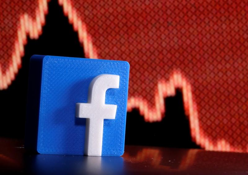 Facebook appoints Robert Kimmitt as lead independent director