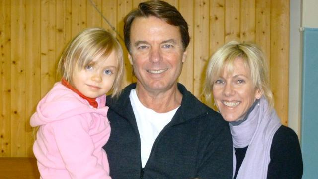 Rielle Hunter and John Edwards Split Up