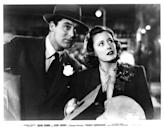<p>Already an established actor in Hollywood, Grant earned his first Academy Award nomination for his role in <em>Penny Serenade</em>.</p>