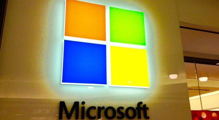MSFT Stock: The Microsoft Corporation Bull Run Isn't Over -- Another 200% Gain Is Waiting