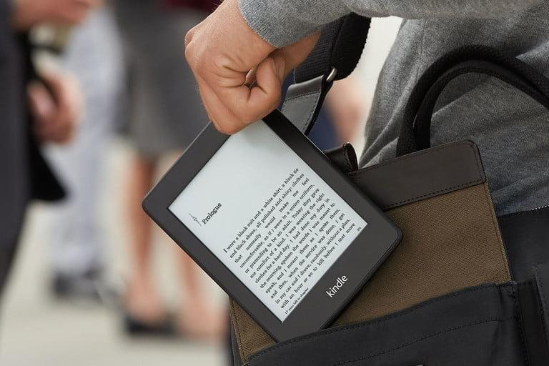 Best Prime Day Kindle deals 2020: What to expect