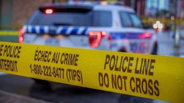 The new task force will delve into 22 unsolved homicides, but Ottawa police aren't revealing which ones. (Michel Aspirot/CBC - image credit)