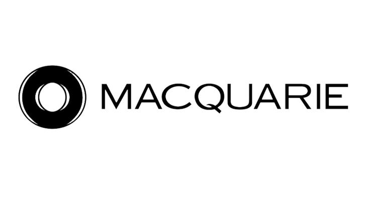 Dividend Stocks to Avoid: Macquarie (MIC)