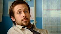 <p> <strong>What Was Cut:&#xA0;</strong>Ryan Gosling. He was cast as the father in Peter Jackson&apos;s book adaptation. Weeks before filming, though, Gosling was fired. </p> <p> According to the actor it&apos;s because he was too fat. He put on 60lbs for the role, thinking it would work for the character. Jackson disagreed and replaced him with Mark Wahlberg. </p> <p> <strong>If It Had Stayed In:&#xA0;</strong>We&apos;d have had a chubby Gosling on our hands instead of an earnest Wahlberg. Probably would have been better.&#xA0; </p>