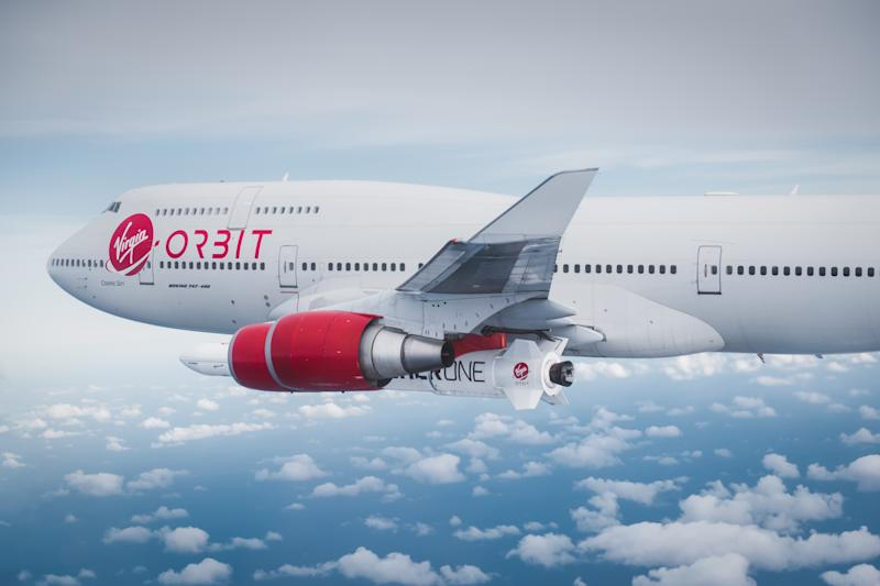 Virgin-Orbit-62
