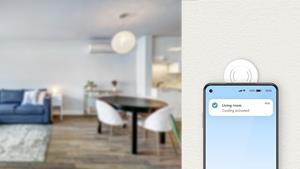 NXP Powers New Xiaomi PonPon Tile 2.0 Stickers to Seamlessly Connect the Smart Home