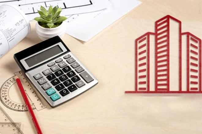 income tax, new income tax regime, Budget 2020, tax benefit on HRA, tax benefit on home loan interest, tax benefit on home loan principal, buying home, staing on rent