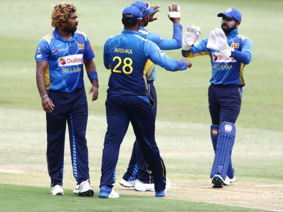 Sri Lanka rank as outsiders for the tournament (Getty)