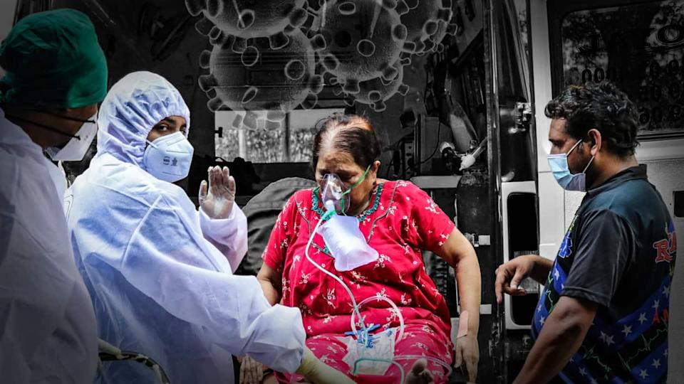Oxygen crisis: 74 die at Goa Medical College and Hospital