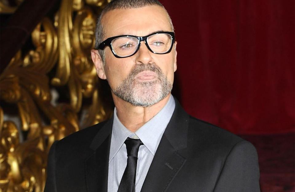 Late pop icon George Michael found himself on the wrong side of the law when he was arrested for in a restroom of the Will Rogers Memorial Park in Beverly Hills, California, after he exposed himself to an undercover police officer. The incident led to George publicly coming out and he later poked fun at the moment in the video for his single 'Outside'.