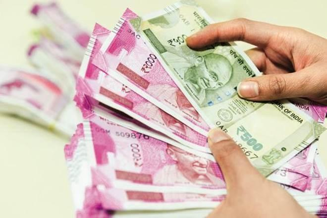 Govt issues notification announcing amendments in pension rules
