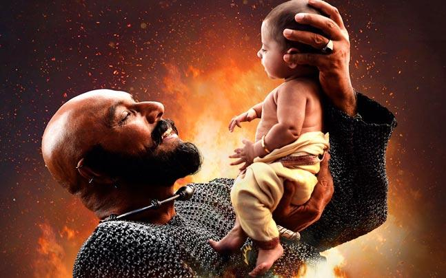 Baahubali 2 trailer (Hindi version) released: Fans believe SS Rajamouli's film will break records; check Twitter reactions