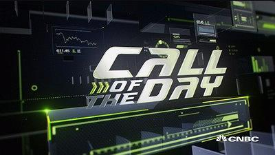 """The """"Fast Money Halftime Report"""" traders discuss Under Armour after the stock was downgraded to sell for the call of the day."""