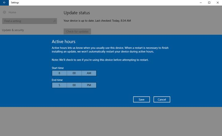 Windows Update just not updating? Here's how to give it a swift kick