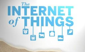 """3 """"Internet of Things"""" Stocks to Buy Right Now"""