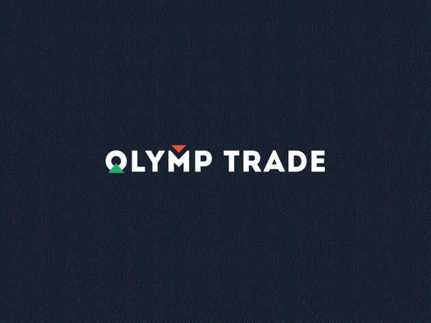 Breakthrough of the Year: Olymp Trade Comes Up with own Forex Trading Solution