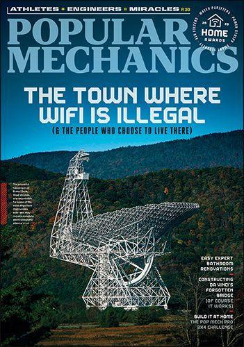 """<p>hearstmags.com</p><p><strong>$12.00</strong></p><p><a href=""""https://subscribe.hearstmags.com/subscribe/splits/popularmechanics/pop_gift_nav_link"""" rel=""""nofollow noopener"""" target=""""_blank"""" data-ylk=""""slk:Shop Now"""" class=""""link rapid-noclick-resp"""">Shop Now</a></p><p>Filled with fascinating info, clever how-tos, cool makers, and more, our whip-smart brother title, <em>Popular Mechanics</em>, makes for a gift that gives all year long. (And at $12, that's 67 percent off the cover price!) While we're in the giving spirit, you can also enjoy discounted subscriptions to <em><a href=""""https://subscribe.hearstmags.com/subscribe/splits/menshealth/mhl_gift_nav_link?source=mhl_edletter_gift"""" rel=""""nofollow noopener"""" target=""""_blank"""" data-ylk=""""slk:Men's Health"""" class=""""link rapid-noclick-resp"""">Men's Health</a></em>, <em><a href=""""https://subscribe.hearstmags.com/subscribe/splits/esquire/esq_gift_nav_link?source=esq_edletter_gift"""" rel=""""nofollow noopener"""" target=""""_blank"""" data-ylk=""""slk:Esquire"""" class=""""link rapid-noclick-resp"""">Esquire</a></em>, <em><a href=""""https://subscribe.hearstmags.com/subscribe/splits/runnersworld/run_gift_nav_link?source=run_edletter_gift"""" rel=""""nofollow noopener"""" target=""""_blank"""" data-ylk=""""slk:Runner's World"""" class=""""link rapid-noclick-resp"""">Runner's World</a></em>, <em><a href=""""https://subscribe.hearstmags.com/subscribe/splits/bicycling/bic_gift_nav_link?source=bic_edletter_gift"""" rel=""""nofollow noopener"""" target=""""_blank"""" data-ylk=""""slk:Bicycling"""" class=""""link rapid-noclick-resp"""">Bicycling</a></em>, and (<em>ahem</em>) <em><a href=""""https://subscribe.hearstmags.com/subscribe/splits/countryliving/clg_gift_nav_link?source=clg_edletter_gift"""" rel=""""nofollow noopener"""" target=""""_blank"""" data-ylk=""""slk:Country Living"""" class=""""link rapid-noclick-resp"""">Country Living</a></em>.</p>"""